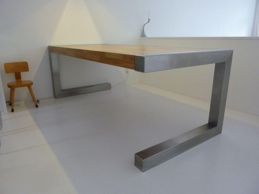 Design witte eettafel moderne eettafel loungeset - Eettafel moderne ...
