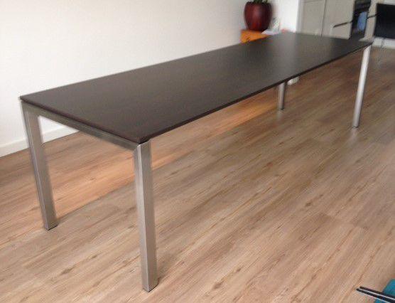 Lange Smalle Tafel : Lange smalle tafel hagendijk techniek metaalbewerkingsbedrijf