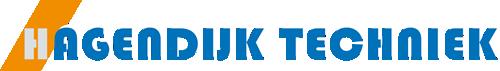 Hagendijk Techniek - Metaalbewerkingsbedrijf